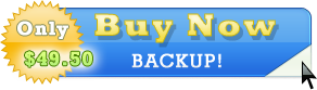 Purchase the Backup package